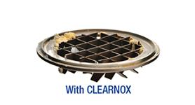 with clearnox