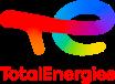 TotalEnergies -  Begeben Sie sich auf die Startseite
