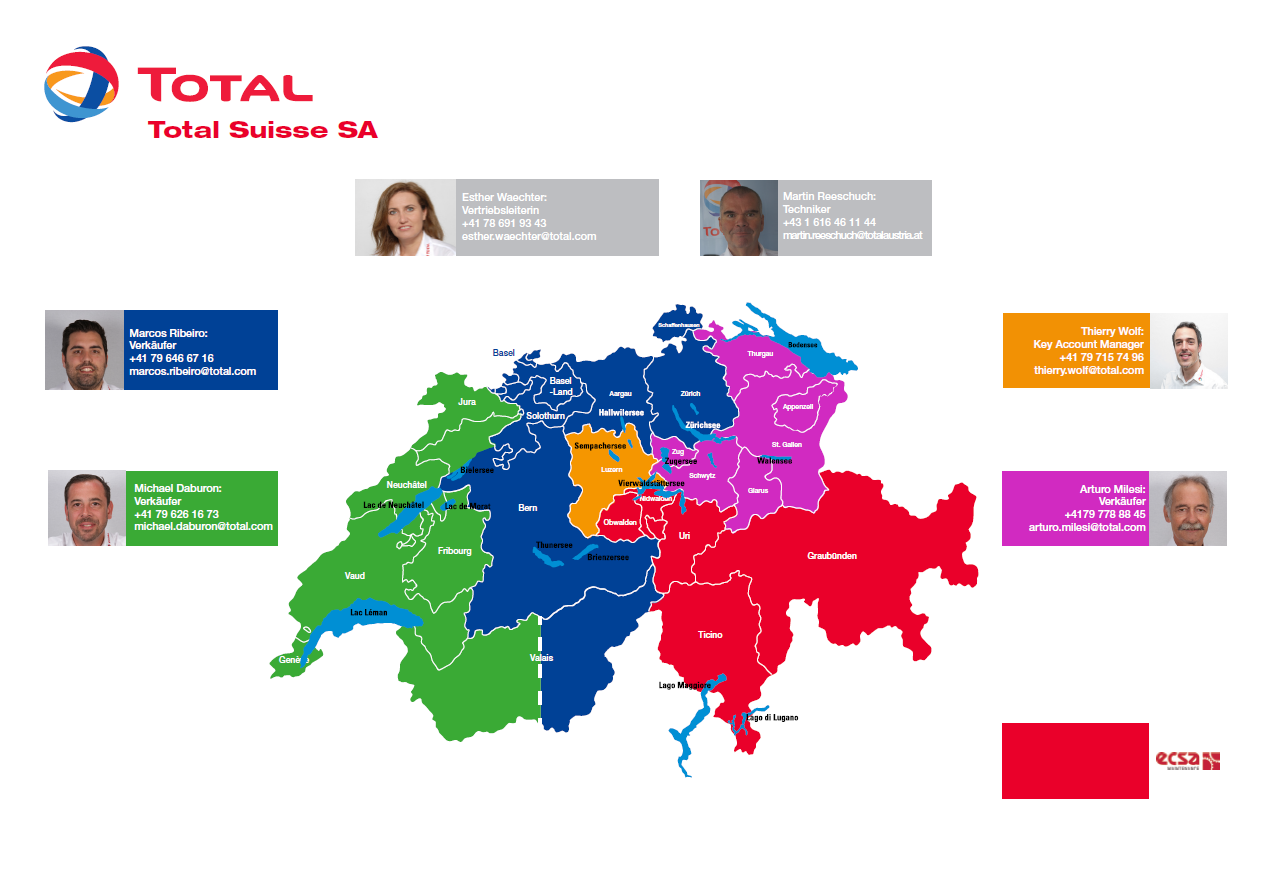 equipe_total_suisse_sa.png