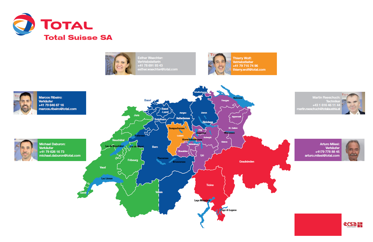 total_suisse_sa_mappe.png