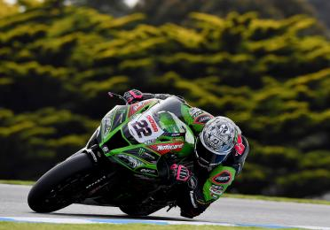 alex_lowes_kawasaki_racing_team_worldsbk_photopsp_lukasz_swiderek