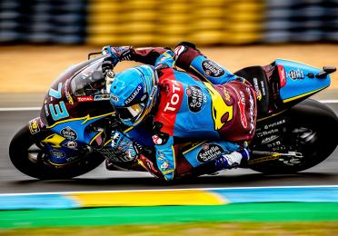 alex_marquez_mch_photography.jpg