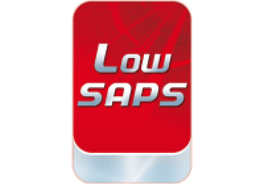 Law saps