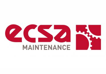 logo-ecsa-maintenance