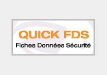 quick FDS