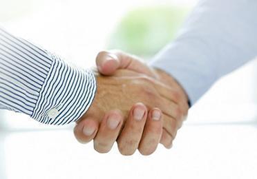 Nos partenariats automobiles