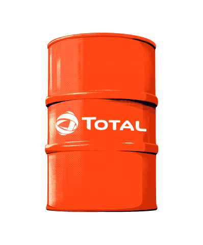 Total RUBIA_drum.png