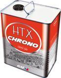 htx_chrono_10w-60