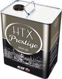 htx_prestige