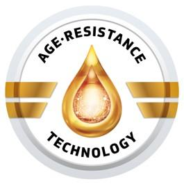 label_age-resistance_technology