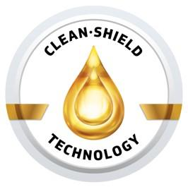 label_clean-shield_technology