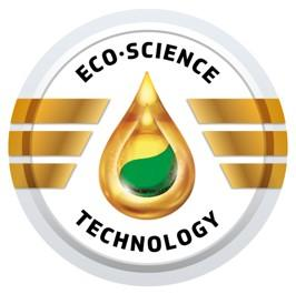 label_eco-science_technology