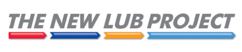 logo_the_new_lub_project