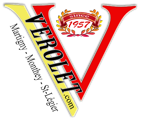 verolet_logo_small.png