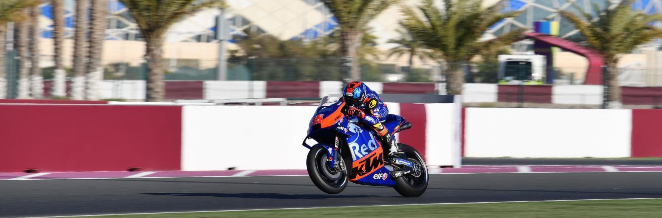 motorrad_www.photopsp.com_.jpg