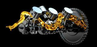 3d_engine_oil_illustration