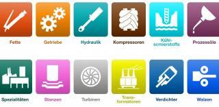 grafik_industrielle_anwendungen.jpg
