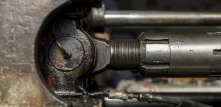 hydraulic_pistons