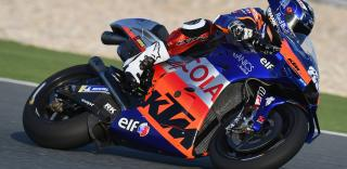 red_bull_ktm_tech_3_photopsp_lukasz_swiderek
