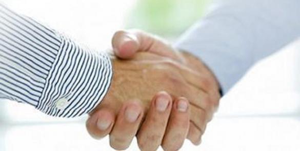 Elf Partenariats