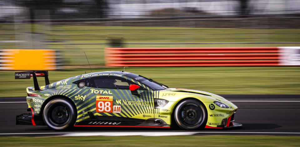 wec_4_hours_of_silverstone_2019_amr